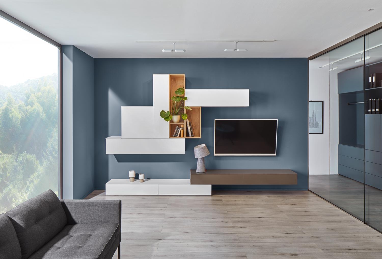 InVIDO Inspiration Design Home