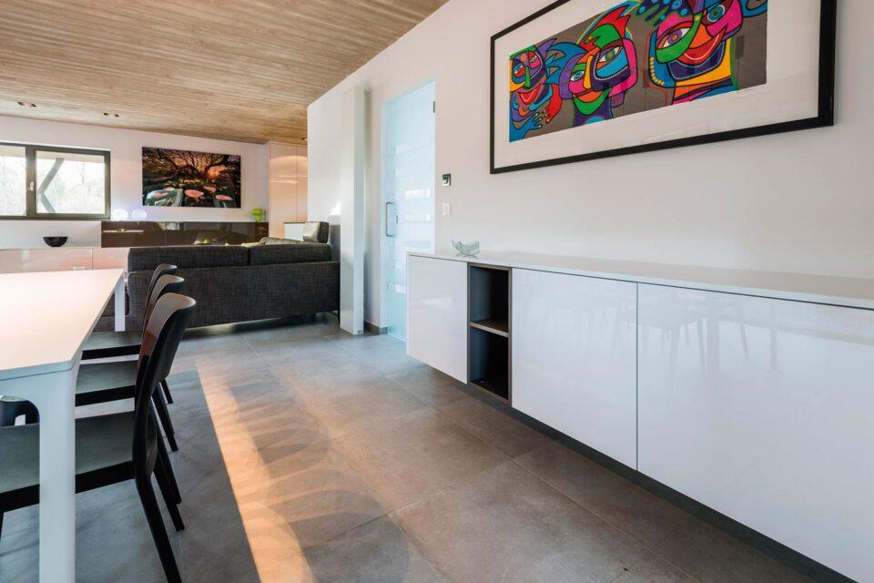 InVIDO Inspiration Esszimmer Sideboard