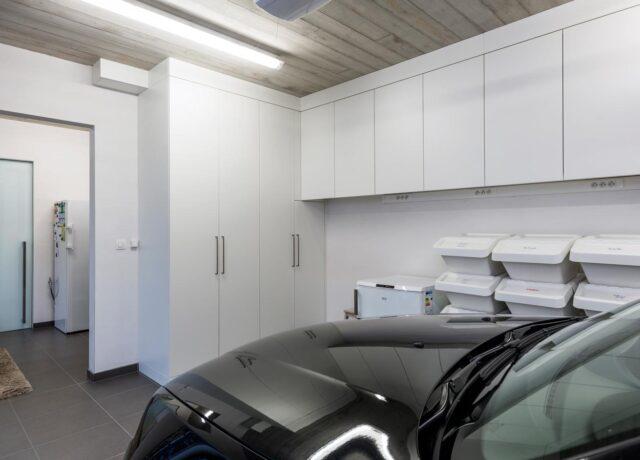 InVIDO Inspiration Schraenke Garage