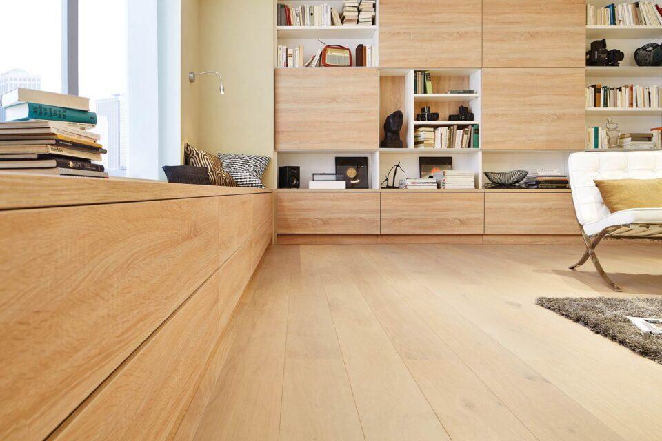 InVIDO Inspiration Wohnen Sideboard