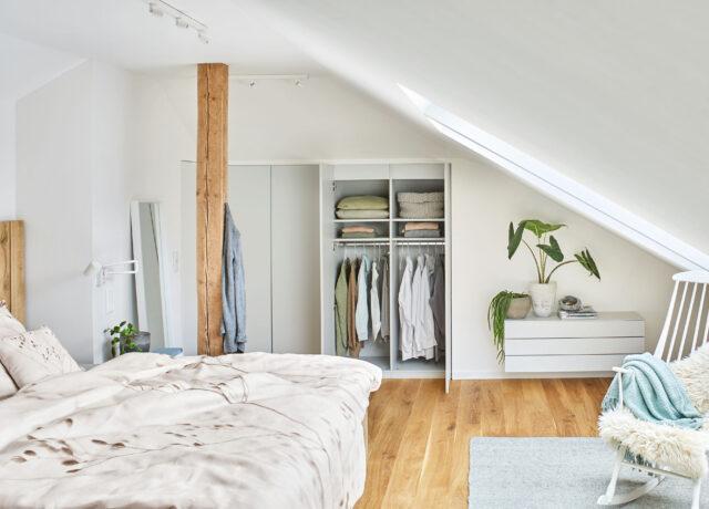 InVIDO Skandinavian Style